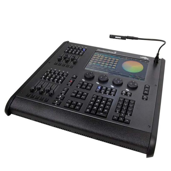Hog 4 Lighting Console