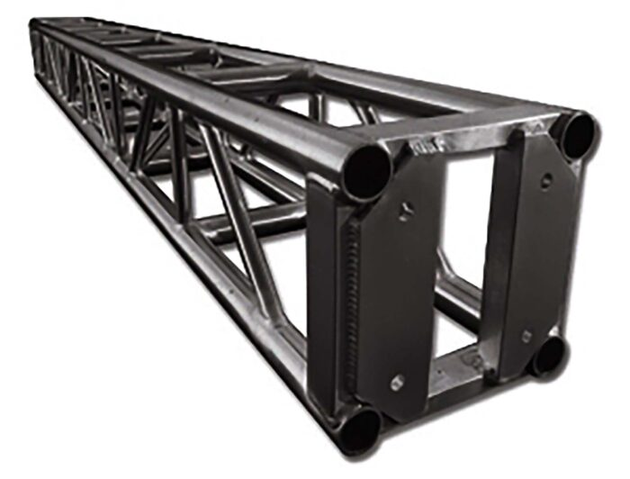 Black Tomcat Box Truss