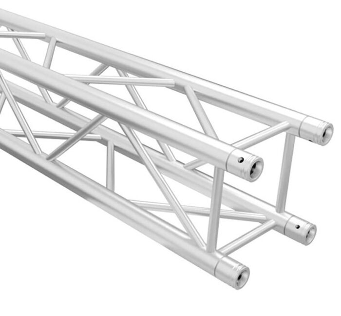 Global Box Truss
